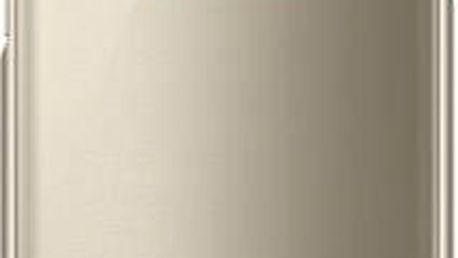 Samsung Clear pro S7 edge(G935) (EF-QG935CFEGWW)