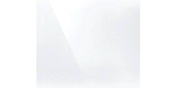 Gorenje ECT 6 SY2 W bílá + Doprava zdarma