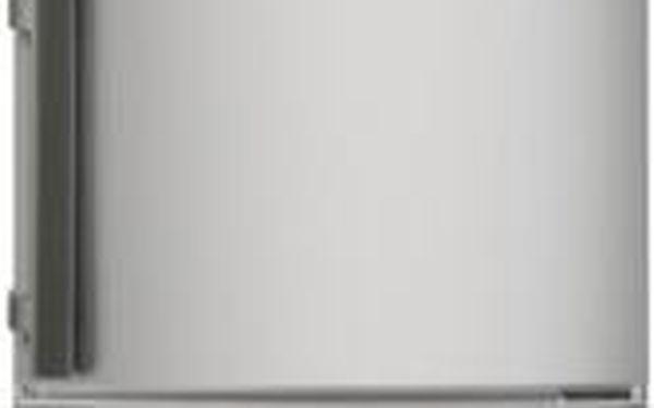 Electrolux EN3454MOX šedá/nerez