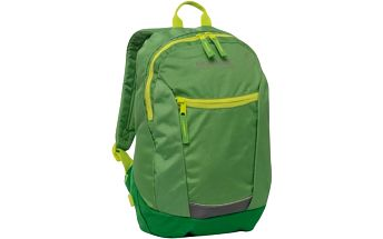 Batoh Regatta Jaxon EK015 15L Daypack Extrme Green