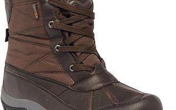 Pánská zimní obuv Regatta RMF385 STORMFELL Bracken