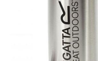 Regatta 1.0L Vacuum Flask Silver