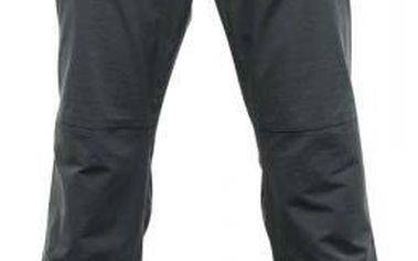 Dámské stretch kalhoty Regatta RWJ132R FELLWALK Str Trs Seal Grey