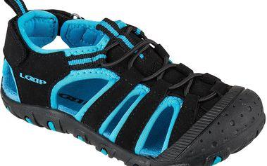 LOAP Dětské sandály Dopey