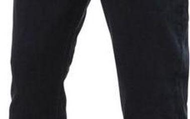 Pánské riflové kalhoty Dare2B DMJ301R WESTMOUNT Dark Demin