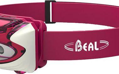 Beal L80 fuchsia