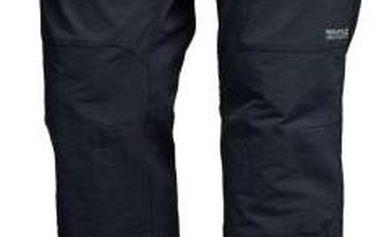 Pánské kalhoty Regatta RMJ148R GEO EXTOL Trs II Ash