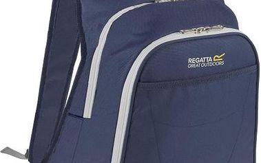Piknikový batoh Regatta RCE090 FRESKA2 Navy