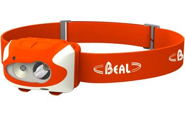 Beal FF150 orange