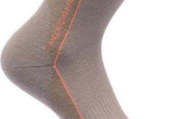 Dámské funkční ponožky Regatta RWH029 AdvTec Briar/VivVio