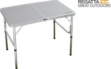 Skládací stůl Regatta RCE039 CENA TABLE