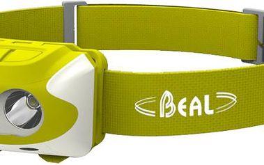 Beal FF150 anis