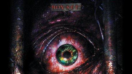 Resident Evil: Revelations 2 (Xbox 360) - 5055060965559