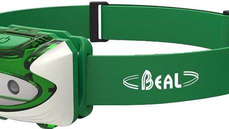 Beal L80 emerald