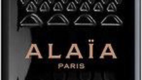 Azzedine Alaïa Alaïa Paris - parfémová voda s rozprašovačem 50 ml + doprava zdarma