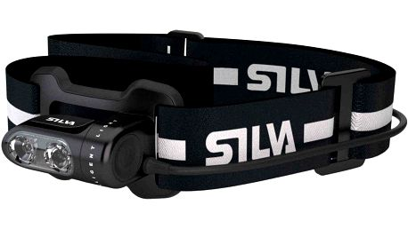 Silva Trail Runner 2X