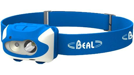 Beal FF150 blue