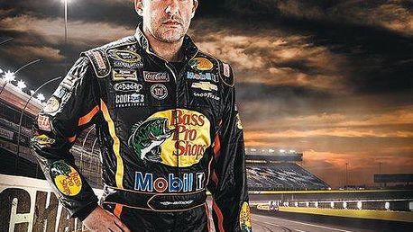 NASCAR 2014 - PC - PC - 5908305208013