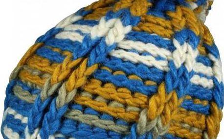 Čepice Regatta RWC055 VIKTORIA HAT Petrol Blue