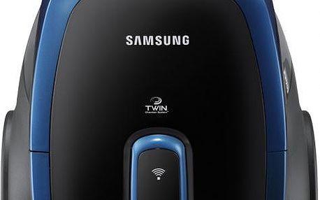 Samsung VCC 47E0H33