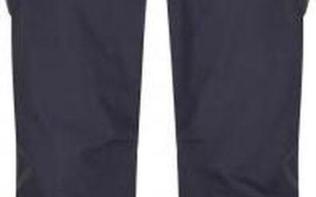Pánské sportovní kalhoty REGATTA RMJ161R DELPH Trs Iron