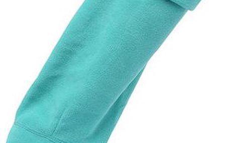 Dámské fleece ponožky do gumáků Regatta RWH024 WELLY Ceramic