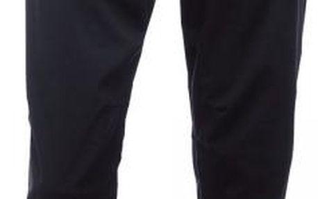 Dámské sotshellové kalhoty Regatta RWJ113R GEO SSHELL TRS II Black