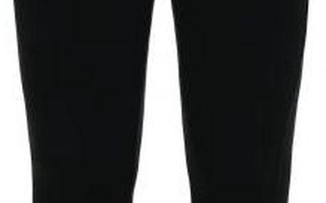Pánské funkční strečové kalhoty Dare2B DML308 FUSELINE II leg Black