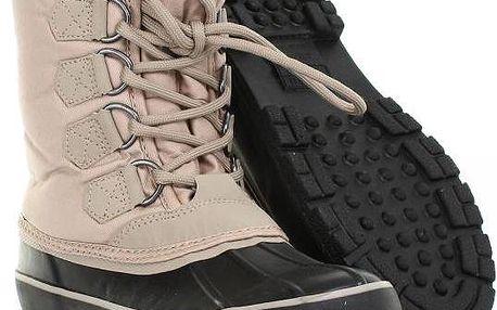 Dámská zimní obuv Regatta RWF226 EASTDALE Ropeline