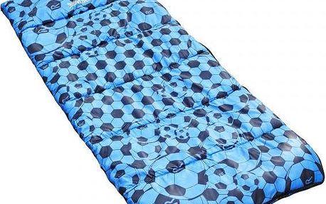 Dětský spací pytel Regatta RCE011 MAUI Kids