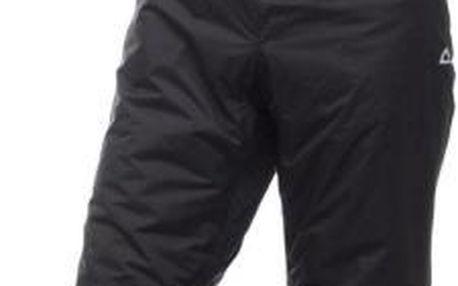 Pánské lyžařské kalhoty Dare2B DMW050 DIVEDOWN Black