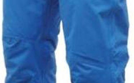 Pánské lyžařské kalhoty Dare2B DMW050 DIVEDOWN SkyDiver Blu