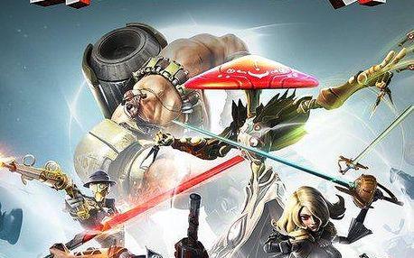 Battleborn - PC - PC