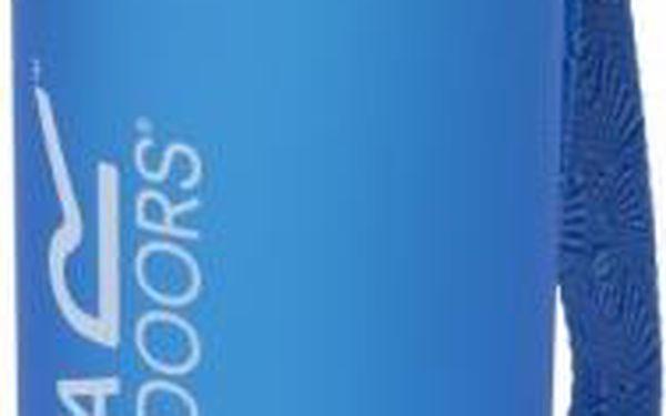 Láhev Regatta RCE128 TRITAN 0,6L Oxford Blue