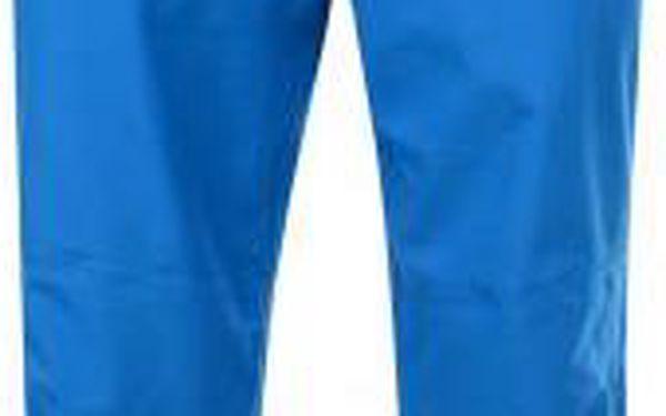 Pánské lyžařské kalhoty Dare2B DMW354R CERTIFY SkyDiver Blu