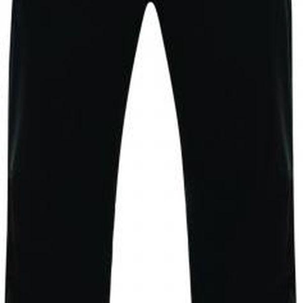 Pánské lyžařské kalhoty Dare2B DMW301 STAND FIRM Black