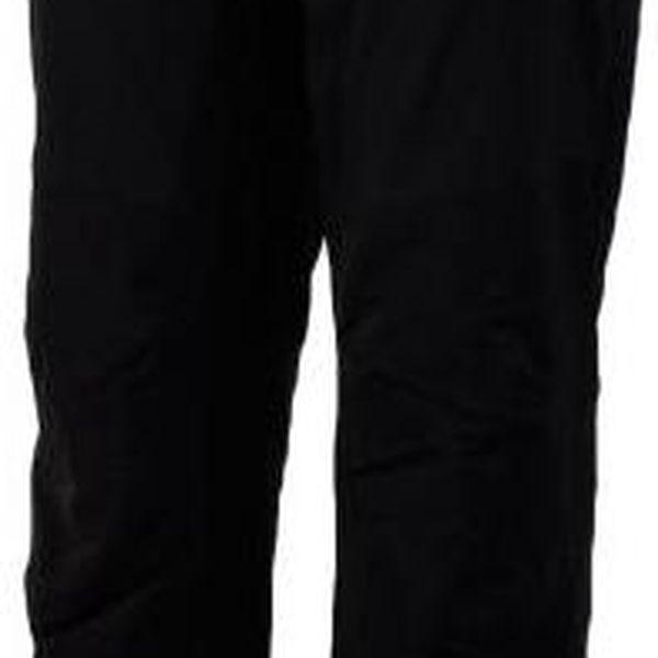 Dámské kalhoty Regatta RWJ125L Wmns DAYHIKE Trs - long Black