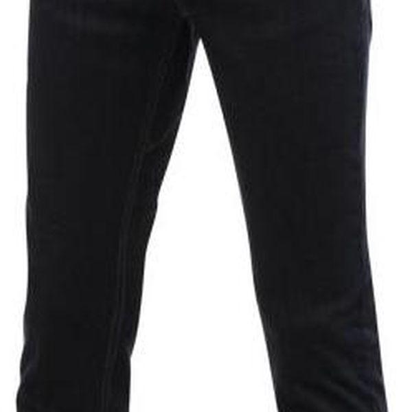 Dámské kalhoty Dare2B DWJ301R PADFIELD Trs Dark Denim