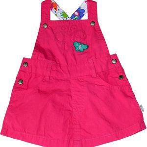 Gelati Dívčí sukně - růžová