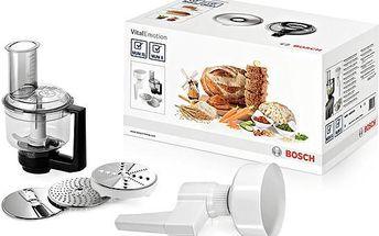 Bosch MUZXLVE1 - ★ SLEVA dalších 10% z této ceny!