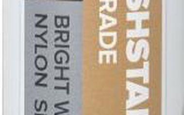 Wilson Smashstar 6 Tube White speed 79 (rychlé)