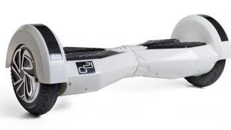 Future board G21 PRO White G21-635203