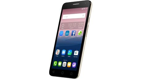 ALCATEL ONETOUCH 5025D POP 3 Gold