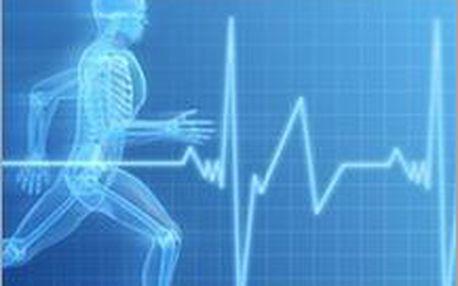 Analýza těla prováděna InBODY 370 ANALYZÉR TĚLA. Kompletní diagnóza těla prováděna speciálním analyzérem těla s dechberoucí slevou!