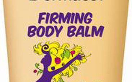 Dermacol Zpevňující tělový balzám Enja (Firming Body Balm) 250 ml