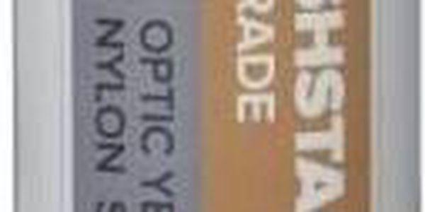 Wilson Smashstar 6 Tube Yellow speed 79 (rychlé)