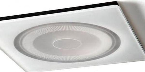 Dencop Lighting LED podhledové svítidlo 14W/4000K/IP20