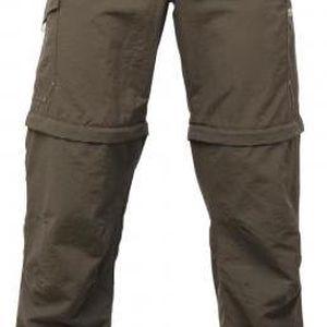 Pánské kalhoty Regatta RMJ146R LARSSON Z/O II Hawthorn