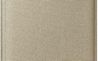 Samsung pouzdro EF-WG920B pro Galaxy S6 (G920), zlatá - EF-WG920BFEGWW