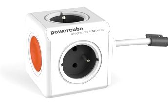 PowerCube Extended Remote